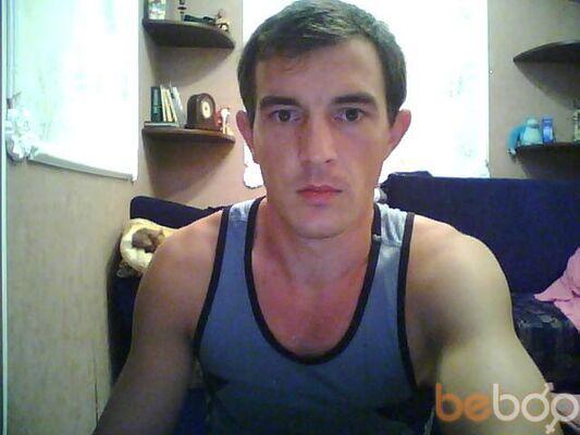 Фото мужчины vitea, Брянск, Россия, 32