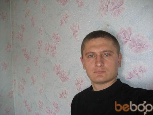 Фото мужчины aleks, Петропавловск, Казахстан, 36