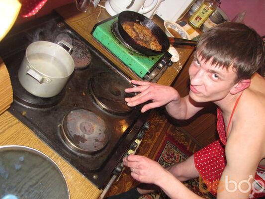 Фото мужчины Dj Маяк, Киев, Украина, 32
