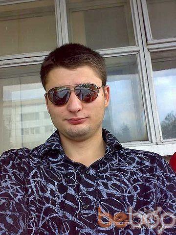 Фото мужчины Sheks, Кишинев, Молдова, 28