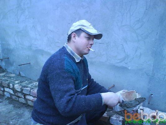 Фото мужчины ded1929, Бобруйск, Беларусь, 34