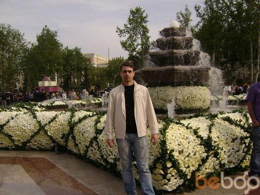 Фото мужчины boyko, Баку, Азербайджан, 33