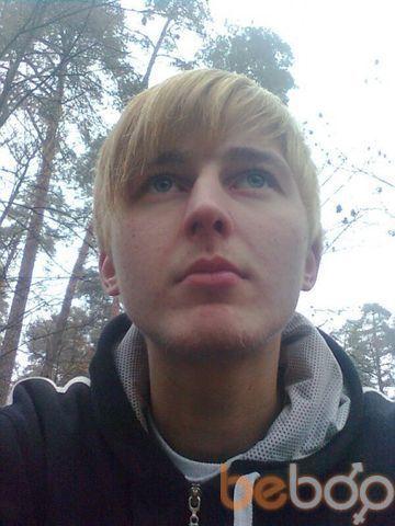 Фото мужчины Максик, Киев, Украина, 27