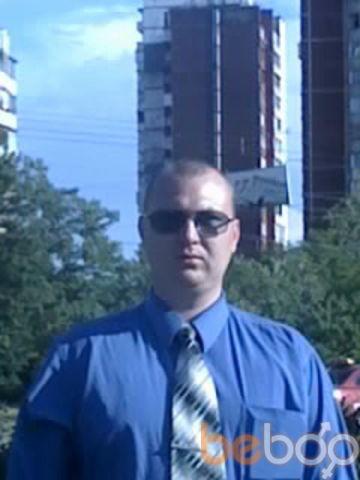 ���� ������� SergeyChery, ����, �������, 37