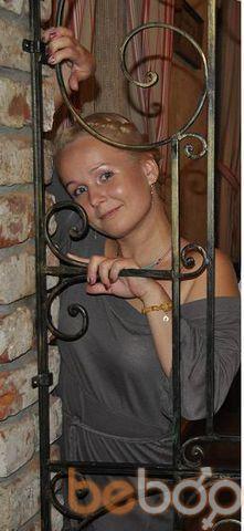 ���� ������� Lenochka, ������, ������, 33