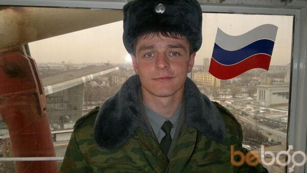 Фото мужчины rabit, Воронеж, Россия, 26