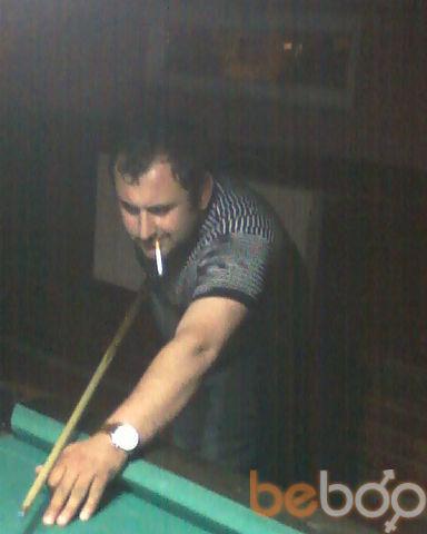 Фото мужчины temura, Тбилиси, Грузия, 33