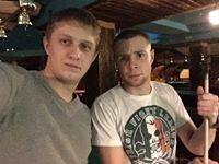 Фото мужчины Владимир, Уфа, Россия, 21