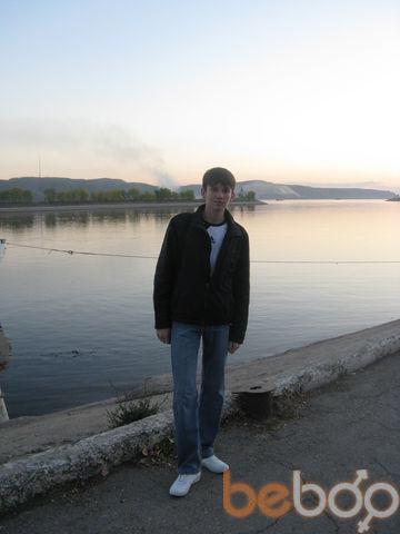 Фото мужчины Maks 6347621, Тольятти, Россия, 24
