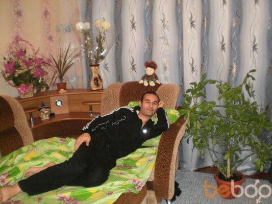 Фото мужчины Art585, Краснодар, Россия, 36
