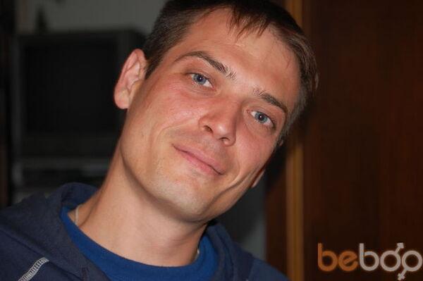 Фото мужчины sinebir, Великий Новгород, Россия, 37