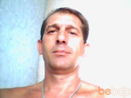 Фото мужчины doda55, Кишинев, Молдова, 36
