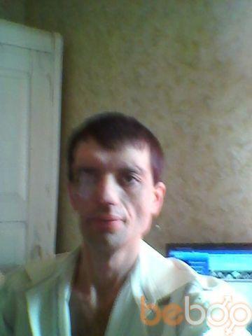 Фото мужчины fod22, Киев, Украина, 37