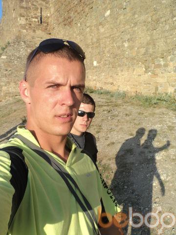 Фото мужчины 02626, Киев, Украина, 30