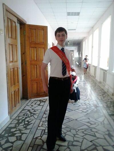 Фото мужчины Андрей, Уфа, Россия, 20