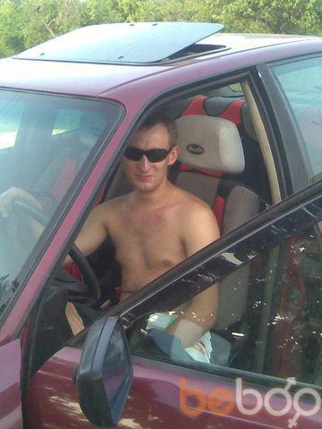 Фото мужчины ТЫменяЖДАЛА, Минск, Беларусь, 28