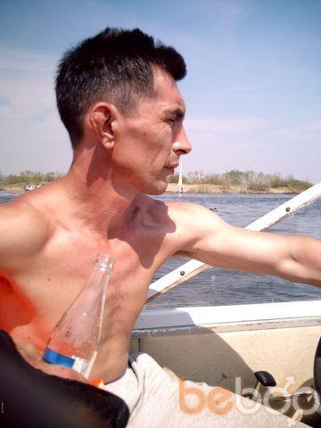 Фото мужчины 7777, Саратов, Россия, 46