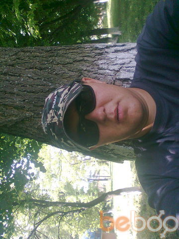 Фото мужчины kohak211, Винница, Украина, 28