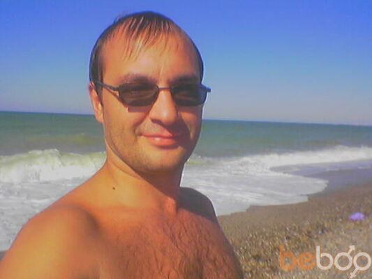 ���� ������� Alex, �����������, ������, 41