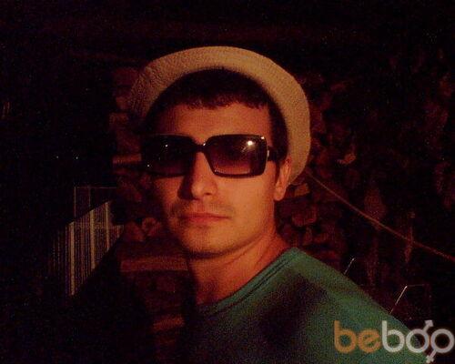 Фото мужчины руслан, Аксай, Россия, 33