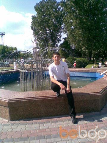 Фото мужчины Omen, Луцк, Украина, 27