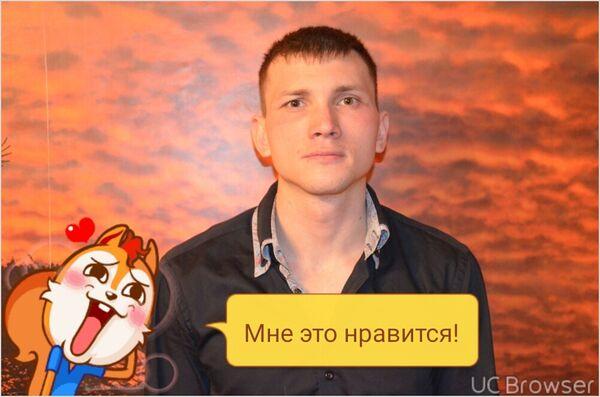 Фото мужчины МИША, Петропавловск-Камчатский, Россия, 23
