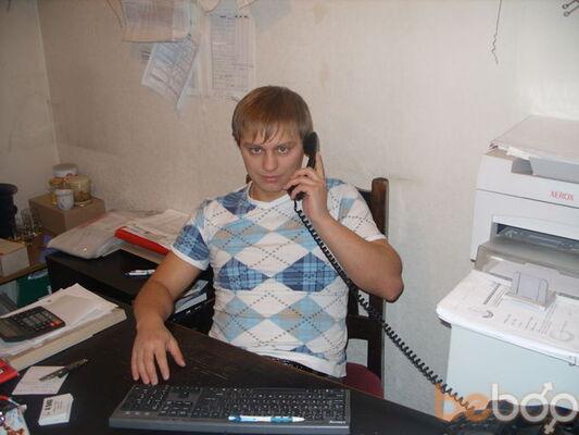 Фото мужчины naum, Минск, Беларусь, 29