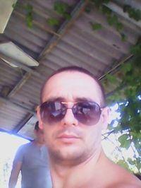 Фото мужчины Дим, Днепропетровск, Украина, 33