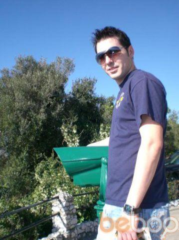Фото мужчины Gevor, Ереван, Армения, 36