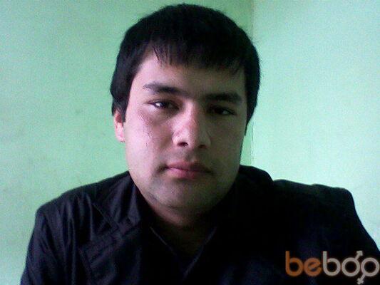 ���� ������� Farid, ���������, ����������, 29