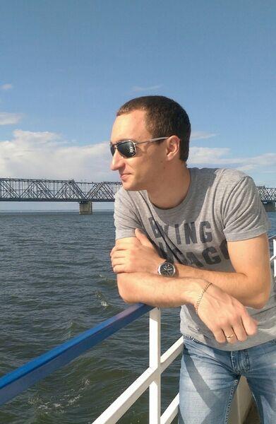Фото мужчины Олег, Ульяновск, Россия, 28