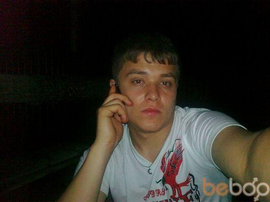 Фото мужчины ранэль, Казань, Россия, 26