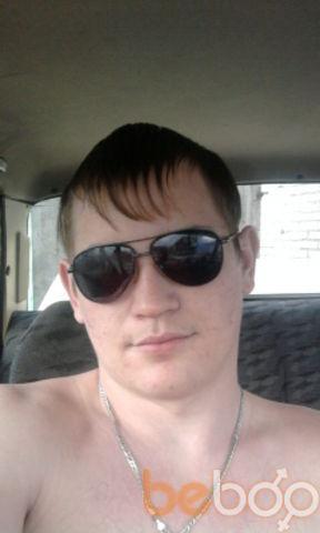 Фото мужчины gasar93, Ульяновск, Россия, 23