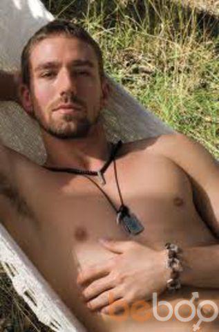 Фото мужчины doktorr, Калининград, Россия, 36