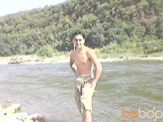 Фото мужчины dato, Ереван, Армения, 24