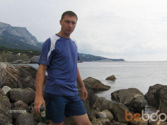 Фото мужчины shadow, Симферополь, Россия, 33