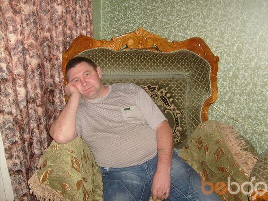 Фото мужчины евлампий, Москва, Россия, 47
