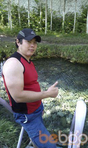 Фото мужчины Imran, Асака, Узбекистан, 33