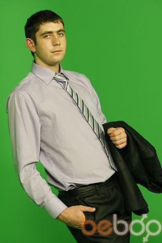 Фото мужчины huzun, Кишинев, Молдова, 36