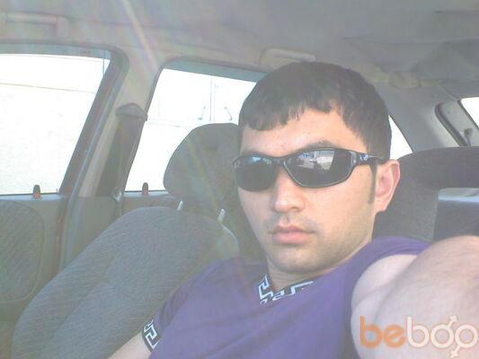 Фото мужчины Farxodjon, Худжанд, Таджикистан, 30