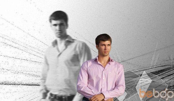 Фото мужчины archy, Калининград, Россия, 32