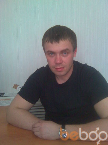 ���� ������� Slonik, ���������, ������, 36