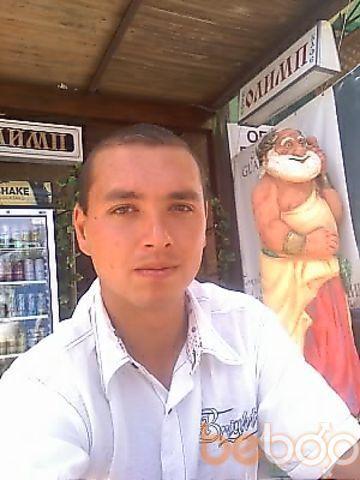 Фото мужчины newme, Симферополь, Россия, 31