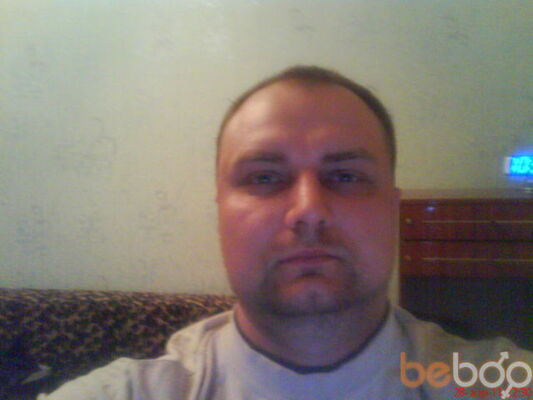 Фото мужчины allmaz, Донецк, Украина, 33