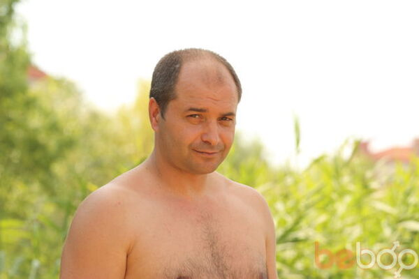 Фото мужчины Vitor, Одесса, Украина, 44