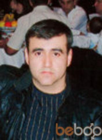 Фото мужчины пулат, Ташкент, Узбекистан, 36