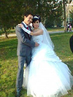 Фото мужчины Талант, Тойтепа, Узбекистан, 27