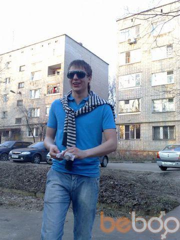 Фото мужчины Denis, Балашиха, Россия, 28