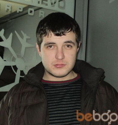 Фото мужчины Yurann2011, Новосибирск, Россия, 29
