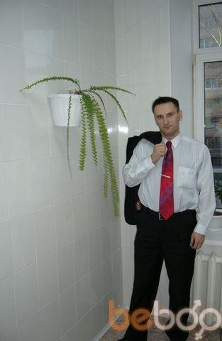 Фото мужчины PavelLover, Хабаровск, Россия, 40